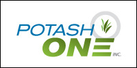 Potash One Inc.